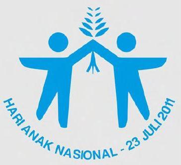 http://kedirikota.siap.web.id/files/2011/05/logo-hari-anak-nasional-han-tahun-2011.jpg